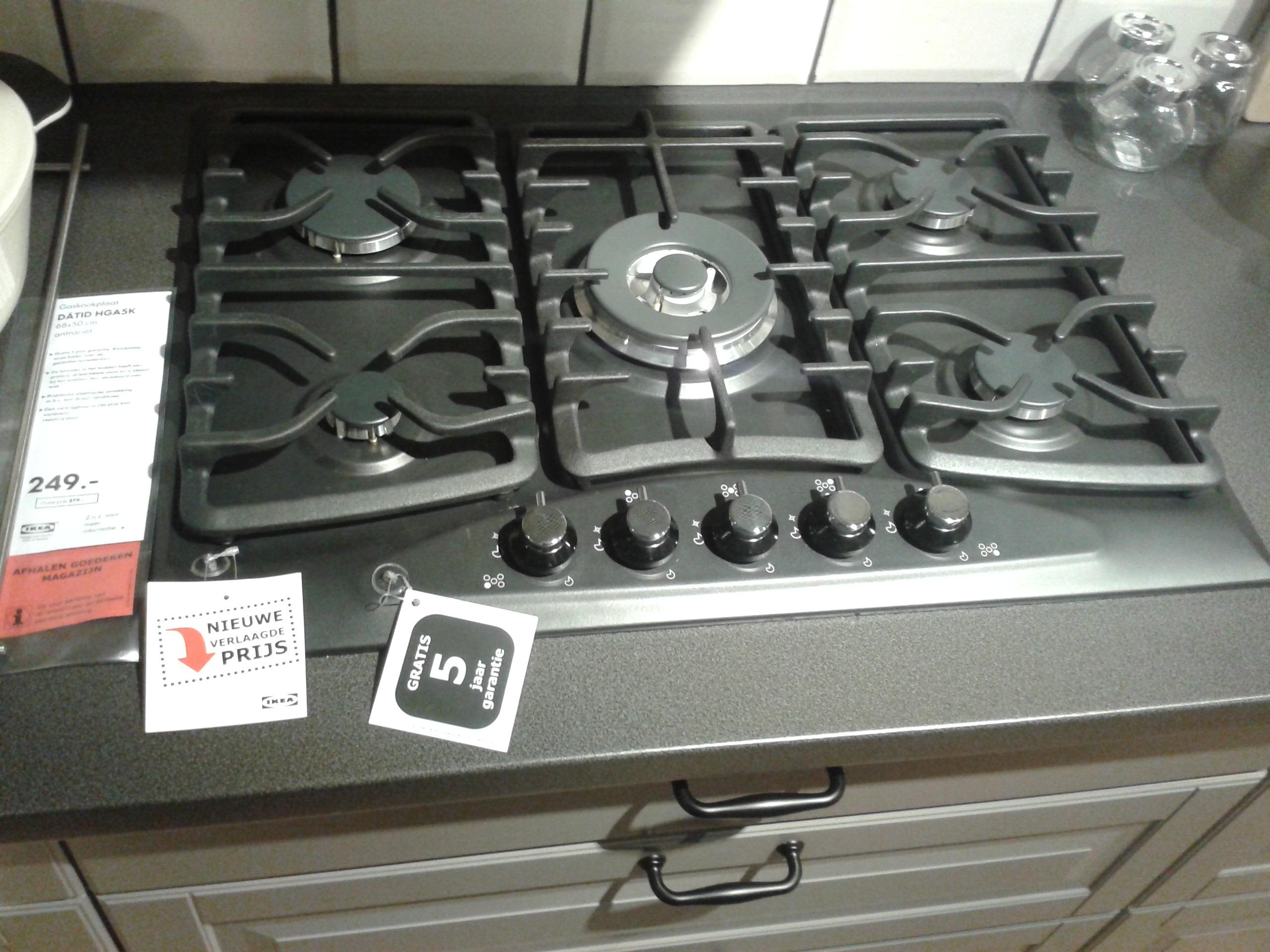 Keuken Grijs Ikea : Grijze elementen Bank